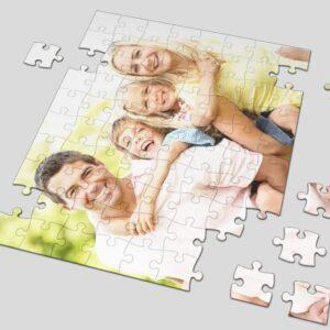 Puzzle-uri